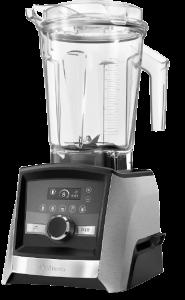 vitamix best bvvitamix best blender for smoothie 2022