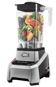 JAWS top rated blender