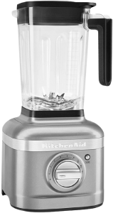kitchenaid top rated blender for smoothie