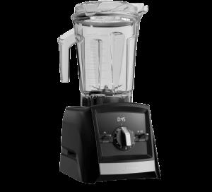 vitamix best rated blender 2022