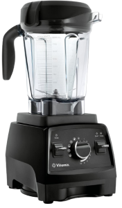 Vitamix Professional best rated blender