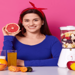 Best Blender 2022 - Top Blenders for Your Money with Buying Guide