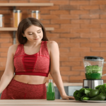 Best Blender for Smoothies 2022 - Top Rated and Best Value for Money