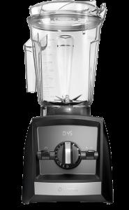Vitamix A2500 Ascent Series Smart Blender