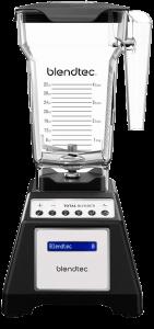 ninja juicer extractor