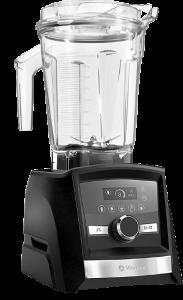 Vitamix A3500 Ascent Series Smart Blender