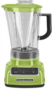 Budget Friendly juicing blender