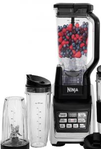 High End best ninja blender
