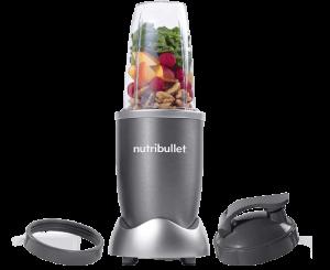 NutriBullet NBR-0601 Nutrient Extractor Best Affordable Blender