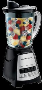 Best Value Blender with Glass Jar