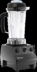 Vitamix 5200 Blender Professional
