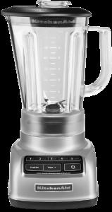 KitchenAid 5-Speed Blender RKSB1570MC