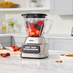 Best Blender with Glass Jar 2022- Get what's best for your kitchen