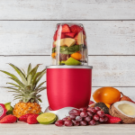 Best Single Serve Blender 2022 - 10 Amazing Personal Kitchen Gadgets