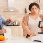 Best Commercial Blender 2022 - Top 10 machines for your restaurant and home