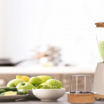Best Blender For Protein Shakes 2022 - 5 Amazing Devices For Your Kitchen