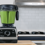 Best Vitamix Blender 2022 -10 Best Machines Selected For You